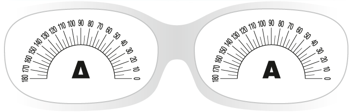 e49ce6b7b5 Φακοί οράσεως -Eyestore