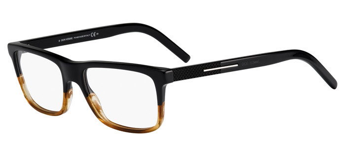 827d88ac14 Christian Dior - CD Blacktie 140 5W6 - Eyestore