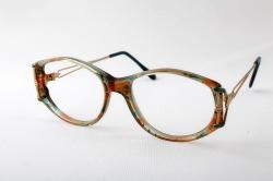 4b7da9ce72 vintage Γυαλιά οράσεως - Eyestore
