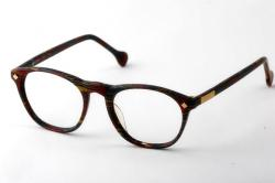 13af55c9df Γυναικεία vintage Γυαλιά οράσεως - Eyestore