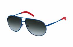 Παιδικά γυαλιά ηλίου - Eyestore 451ebb80be7
