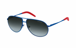 0f05db1f99 Παιδικά γυαλιά ηλίου - Eyestore