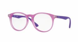 5bc8a0edfa Παιδικά Γυαλιά οράσεως - Eyestore